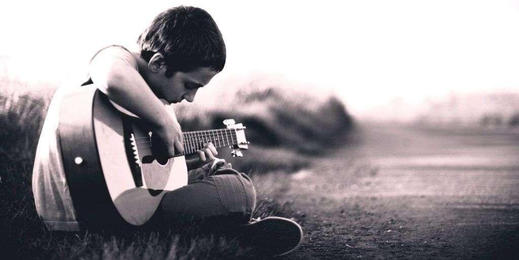 adolescenciaymusicoterapia
