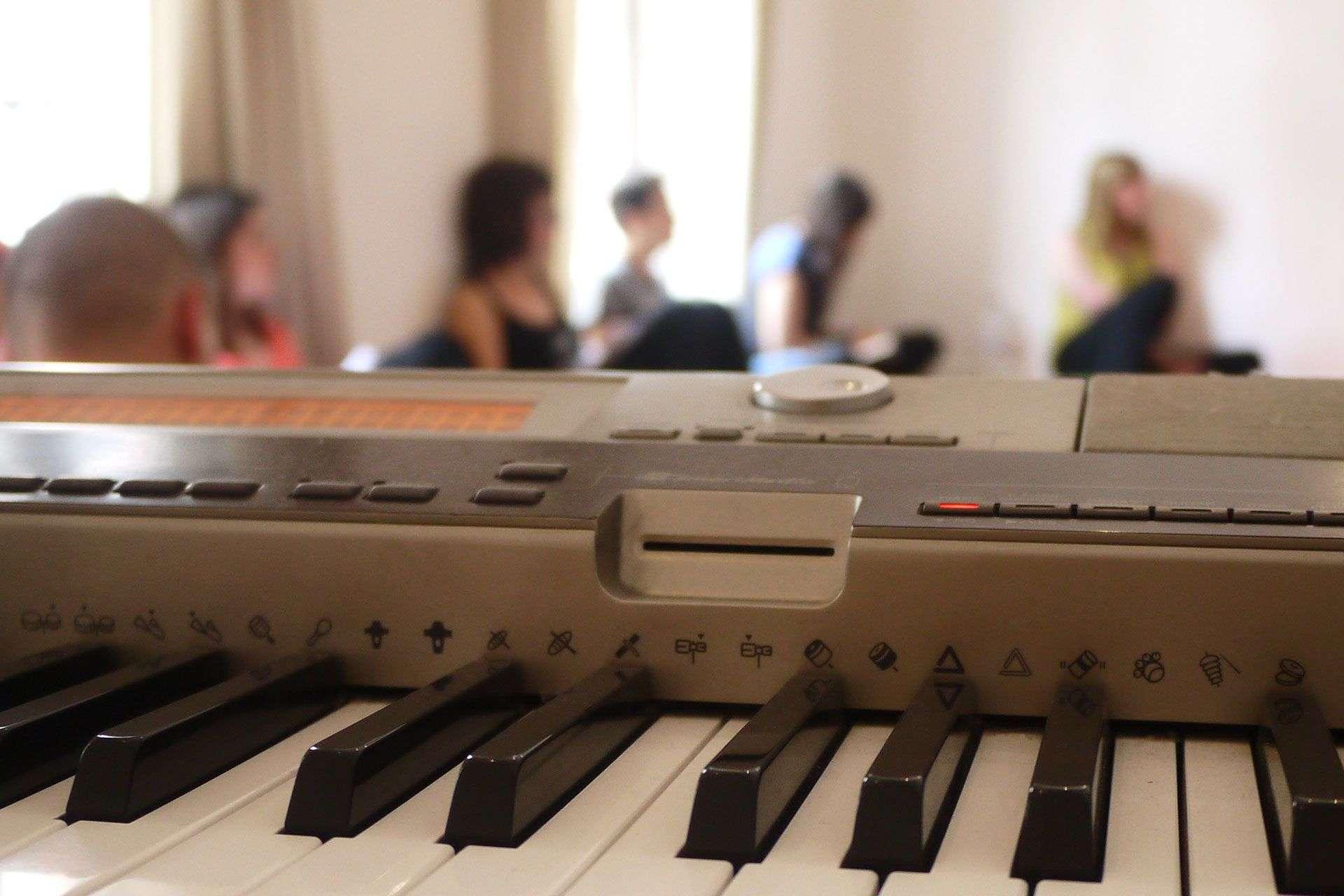 altraforma-musicoterapia_bcn