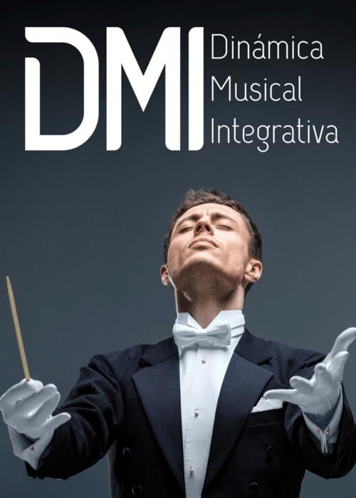 dinamica-musical-integrativa