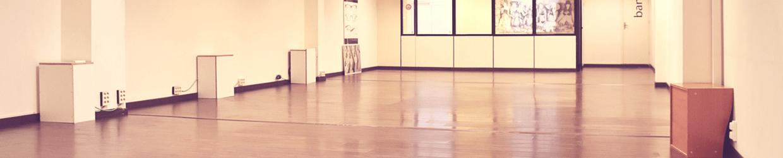 Centro de Musicoterapia, Terapia Gestalt y formación