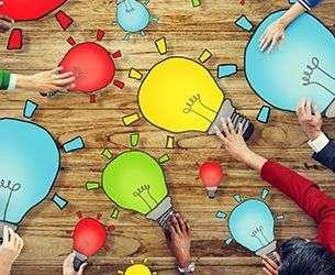 Charlas abiertas de marketing online y herramientas digitales para emprendedoras