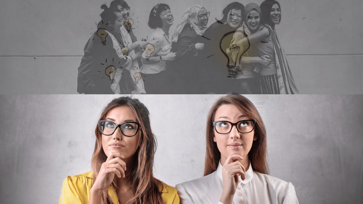 charlas-de-marketing-online-para-mujeres-emprendedoras