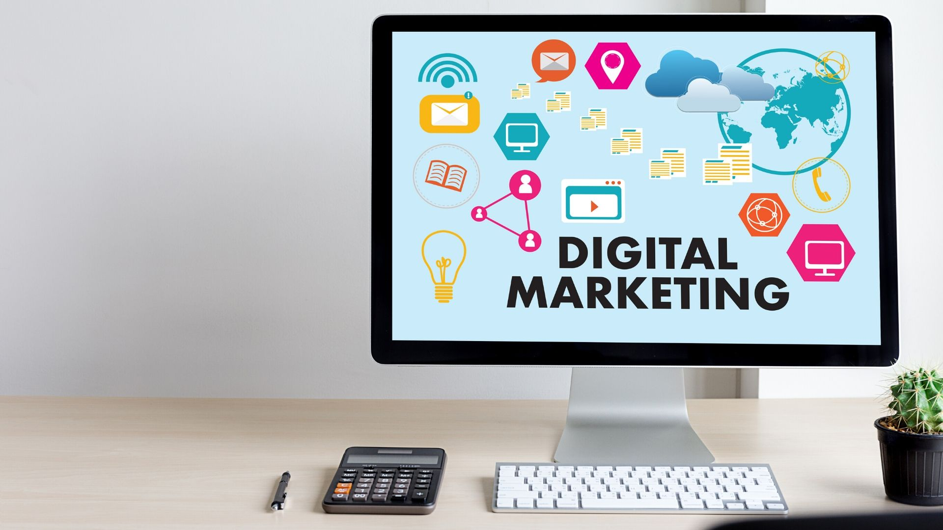 Marketing Online para terapeutas
